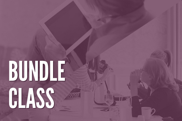 signup-bundleClasses