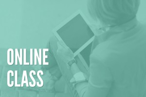 signup-onlineClass